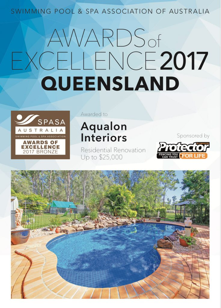 2017-Certificate_BRONZE_QLD-Aqualon-Interiors-Residential-Renovation-up-to-25000-735x1024