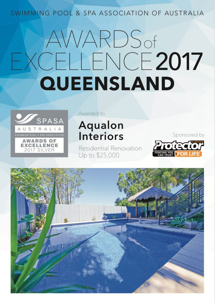 2017-Certificate_SILV_QLD-Aqualon-Interiors-Residential-Renovation-up-to-25000-728x1024